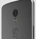 Nexus 6: что будет