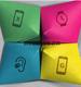 Motorola анонсирует Moto 360, Moto G2 и Moto X+1