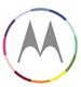 Motorola: восемь новых смартфонов