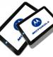 Motorola намерена всерьез заняться планшетами