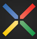 Nexus X: ждите по осени