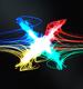 Nexus X: некоторые подробности