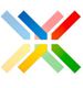 Google может выпустить два Nexus-смартфона