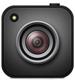 Обзор лучших фотографических приложений для Android