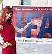 IFA 2014: Великолепная семерка смартфонов