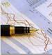 Отчет Alcatel-Lucent о состоянии вредоносного ПО