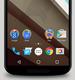 Nexus 6: свеженькие подробности