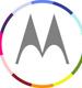 Motorola выпустит планшетный компьютер