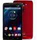 Motorola Droid Turbo: самый сильный смартфон на планете