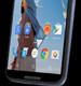 Nexus 6 запечатлен на фотографии и пресс-изображении