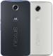Google выпустила Nexus 6