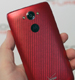 Motorola Droid Turbo: встречайте