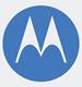 Lenovo купила Motorola