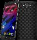 Приветствуйте Motorola Moto Maxx