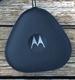 Motorola Keylink: найди свой телефон