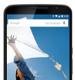 Nexus 6: о чудо, у него есть светодиодный индикатор уведомлений