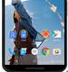 Motorola выпустит флагман, похожий на Nexus 6