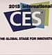 CES 2015: Тренды, анонсы и антианонсы