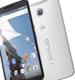 Motorola заменит дефектные Nexus 6