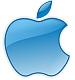 Что скрывает Apple?