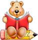 PocketBook: итоги литературного года