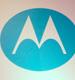 Motorola кое-что приготовила на 25 февраля