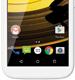 Motorola предложила новый Moto E