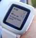 Pebble Time: новые смарт-часы