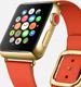 Предварительный обзор Apple Watch
