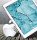 Почему iPad падает в пропасть