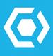 Cyanogen: как украсть Android у Google