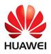 Выручка Huawei в 2014 году составила 46,5 млрд. долларов