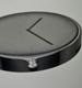 Motorola обновит смарт-часы Moto 360