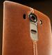 Встречайте LG G4: предварительный обзор