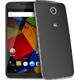Motorola Moto X выйдет в третьем поколении