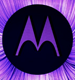 Третье поколение Moto X