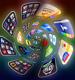 Мобильная отрасль: всё идет своим чередом