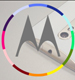 Motorola Moto X: всё что нам известно [обновлено]