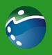 «МегаФон» объявил финансовые результаты за второй квартал и первое полугодие 2015 года, отметив значительное повышение рентабельности OIBDA