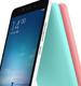 Xiaomi Redmi Note 2: сильный смартфон за малые деньги