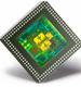 Суперсмартфоны: битва за процессор