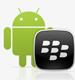 BlackBerry обратилась в религию Android