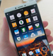 Элегантный Oppo R7 Plus: скоро и у нас