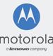 Мобильная Lenovo исчезнет
