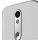 Motorola Bounce: грядущий флагман