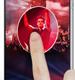 Huawei Mate S: первый в мире смартфон со сверхчувствительным экраном