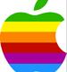 Новые iPhone и погружение в их краткую историю