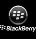 Пользователи BlackBerry очень любят свои смартфоны