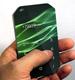 Nexus-новинки, гибкий смартфон, коммуникатор с дополнительным экраном