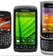 BlackBerry нуждается в возвращении к прошлому